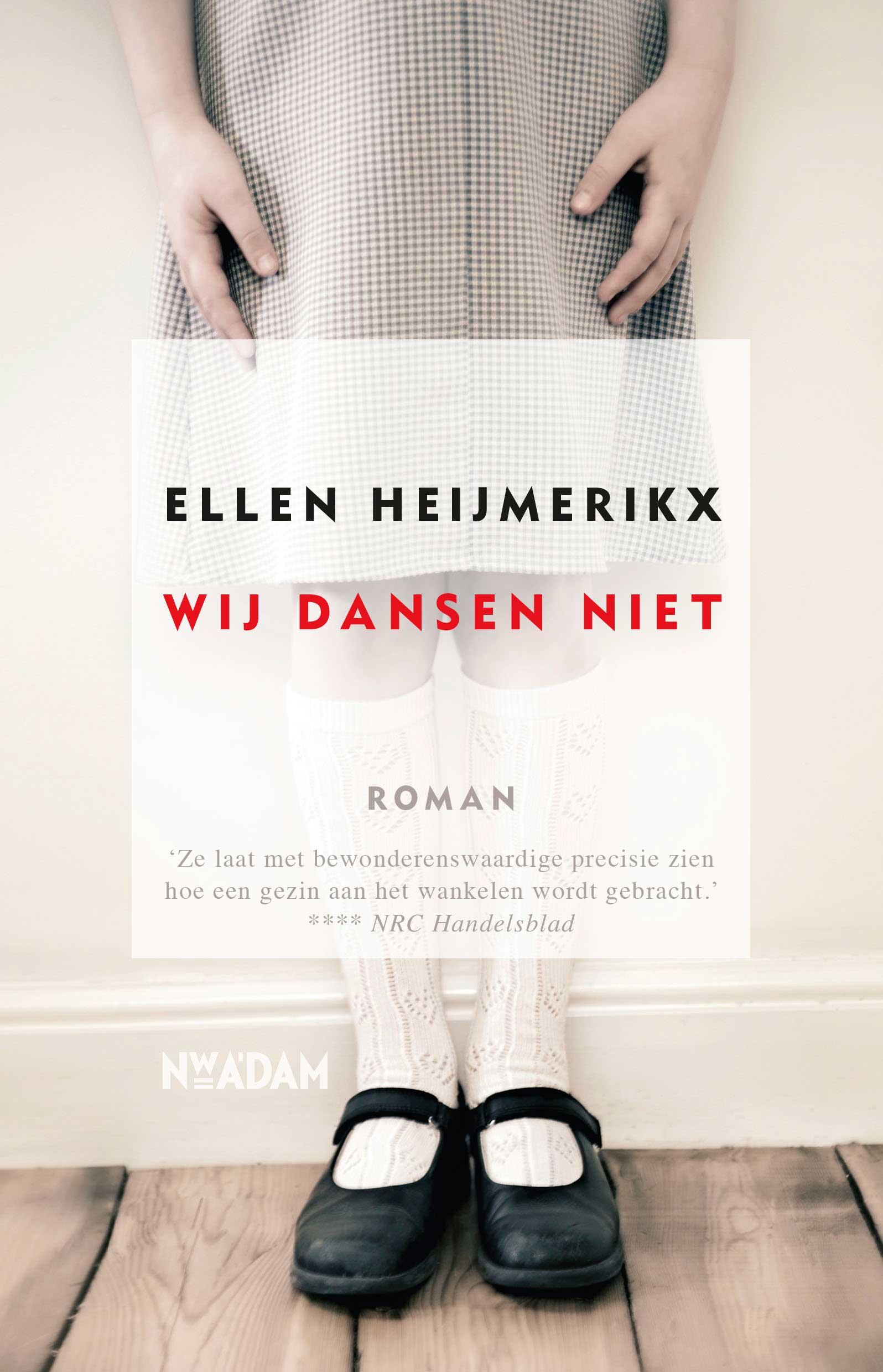https://pratenoverromanfragmenten.nl/wp-content/uploads/2015/12/Voorpagina-11-Wij-dansen-niet.jpg