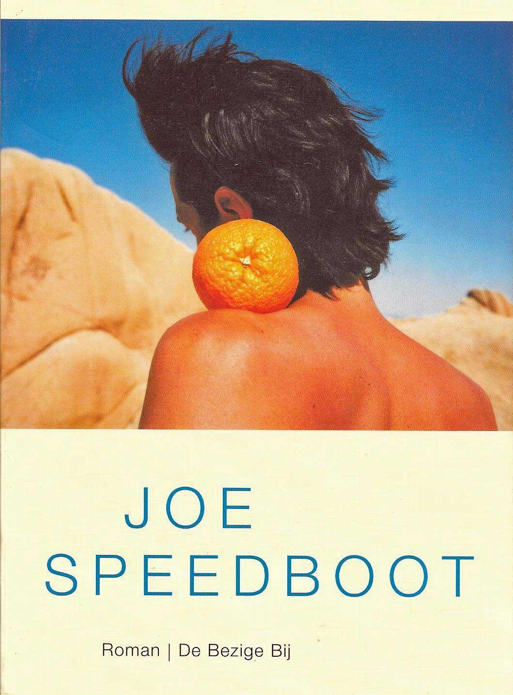 https://pratenoverromanfragmenten.nl/wp-content/uploads/2015/12/Voorpagina-12-Joe-Speedboot.jpg