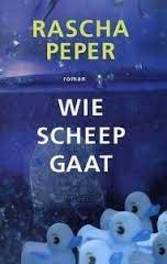 https://pratenoverromanfragmenten.nl/wp-content/uploads/2015/12/Voorpagina-13-Wie-scheep-gaat.jpg