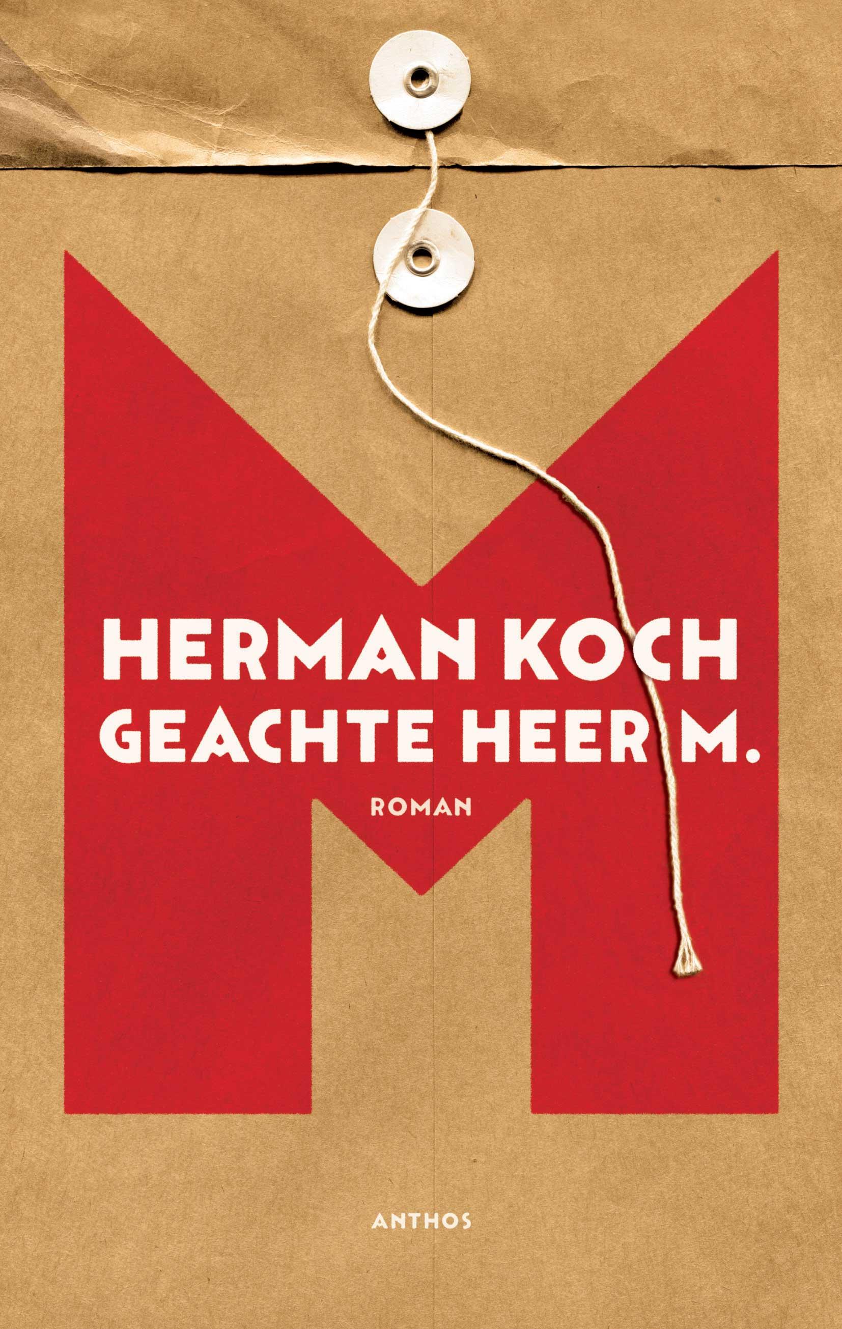 https://pratenoverromanfragmenten.nl/wp-content/uploads/2015/12/Voorpagina-15-Geachte-heer-M..jpg