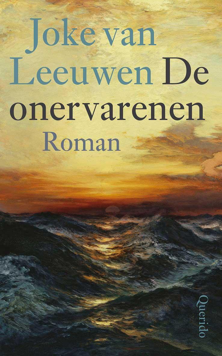 https://pratenoverromanfragmenten.nl/wp-content/uploads/2015/12/Voorpagina-16-De-onervarenen.jpg