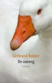 https://pratenoverromanfragmenten.nl/wp-content/uploads/2015/12/Voorpagina-19-De-omweg-1.jpg