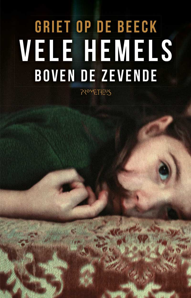 https://pratenoverromanfragmenten.nl/wp-content/uploads/2015/12/Voorpagina-2-Vele-hemels-boven-de-zevende.jpg