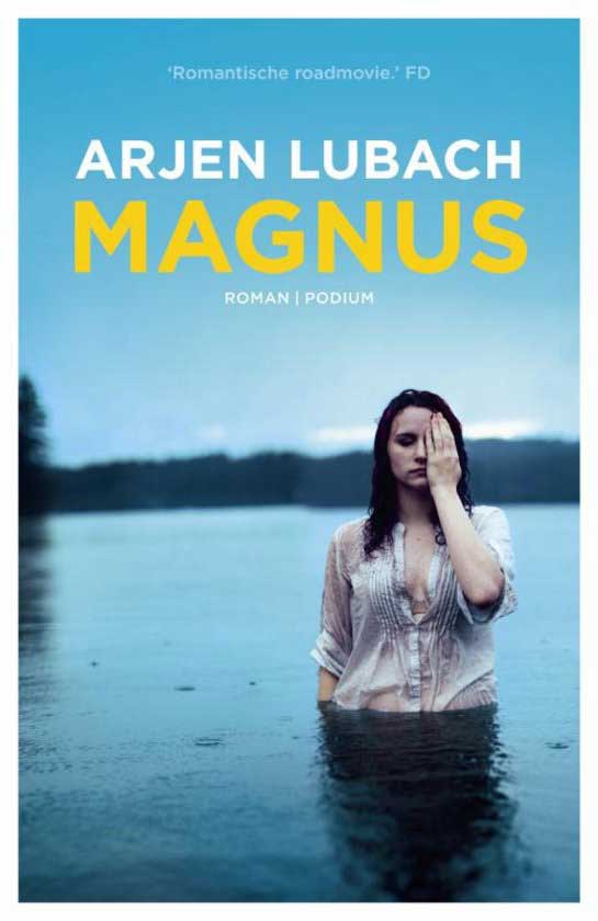 https://pratenoverromanfragmenten.nl/wp-content/uploads/2015/12/Voorpagina-3-Magnus.jpg