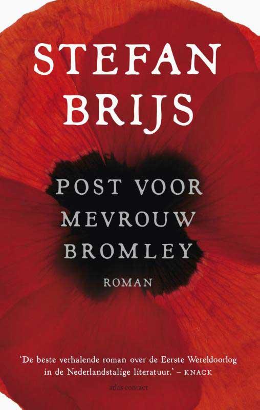https://pratenoverromanfragmenten.nl/wp-content/uploads/2015/12/Voorpagina-6-Post-voor-mevrouw-Bromley.jpg