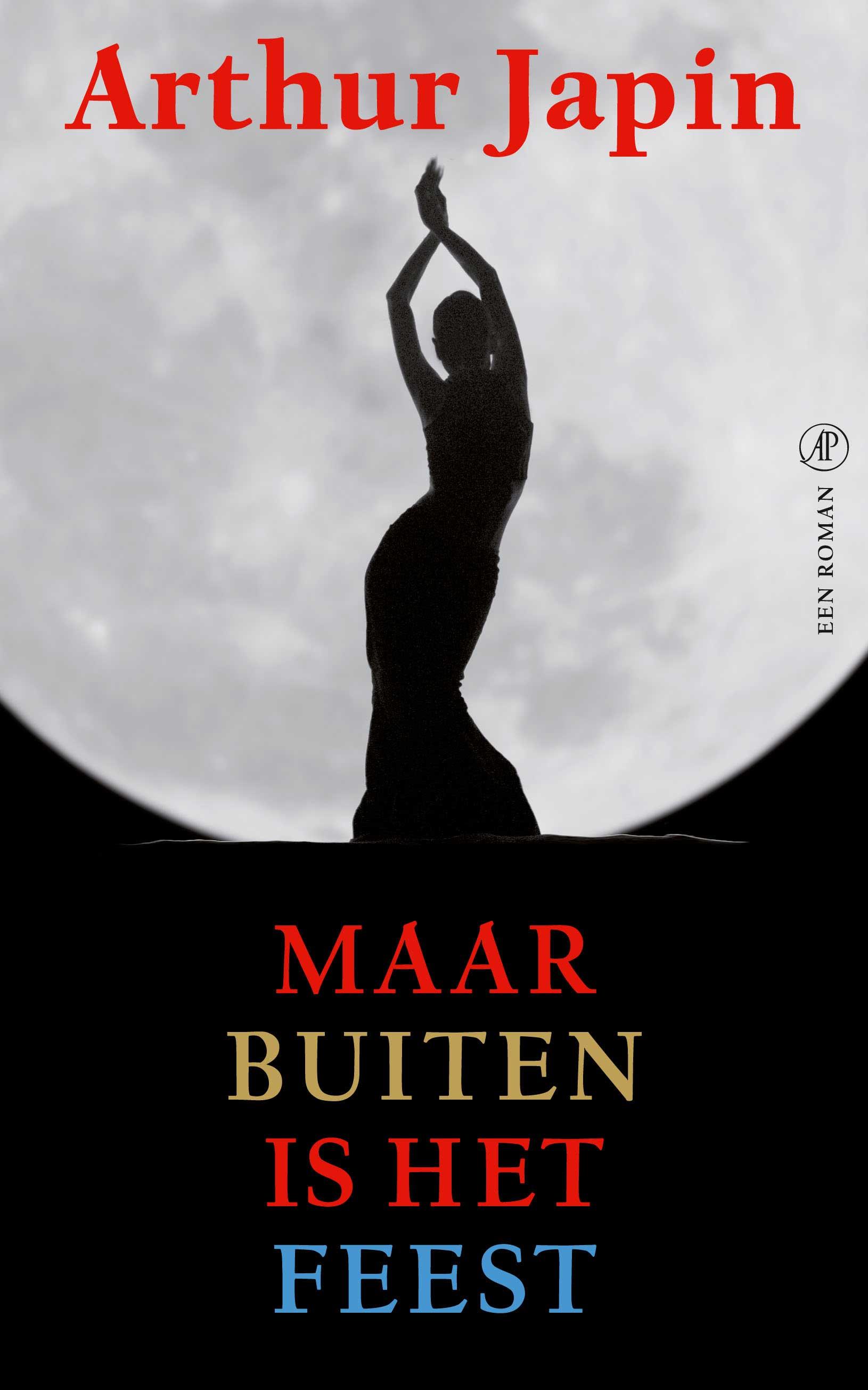 https://pratenoverromanfragmenten.nl/wp-content/uploads/2015/12/Voorpagina-7-Maar-buiten-is-het-feest.jpg