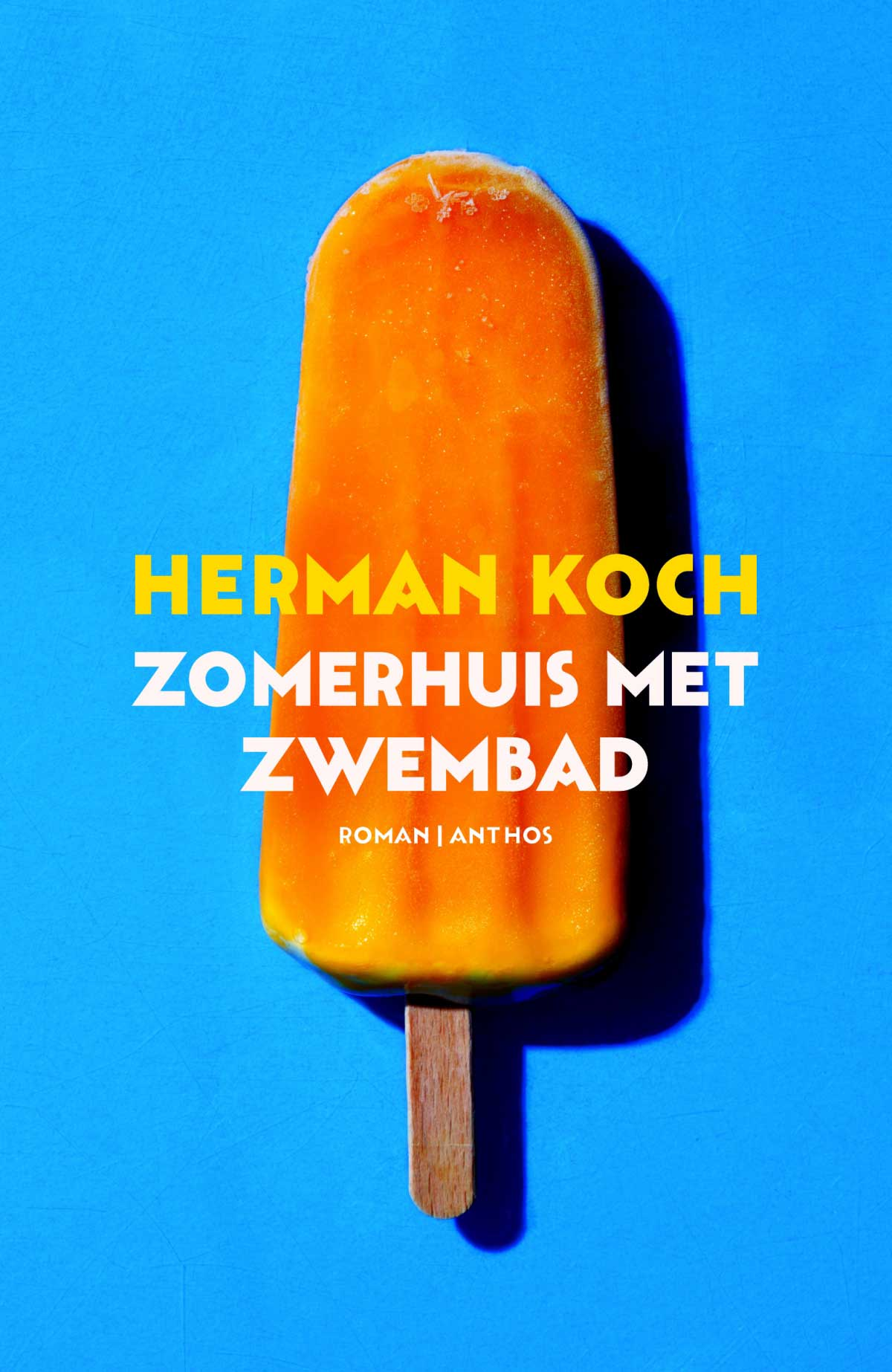 https://pratenoverromanfragmenten.nl/wp-content/uploads/2015/12/Voorpagina-9-Zomerhuis-met-zwembad.jpg