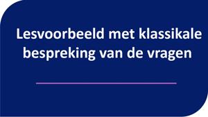 https://pratenoverromanfragmenten.nl/wp-content/uploads/2017/06/Button-les-1.png