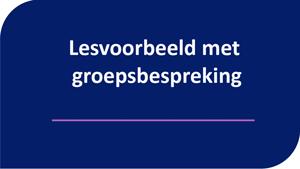 https://pratenoverromanfragmenten.nl/wp-content/uploads/2017/06/Button-les-2.png