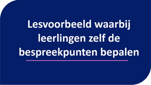 https://pratenoverromanfragmenten.nl/wp-content/uploads/2017/06/Button-les-3.png