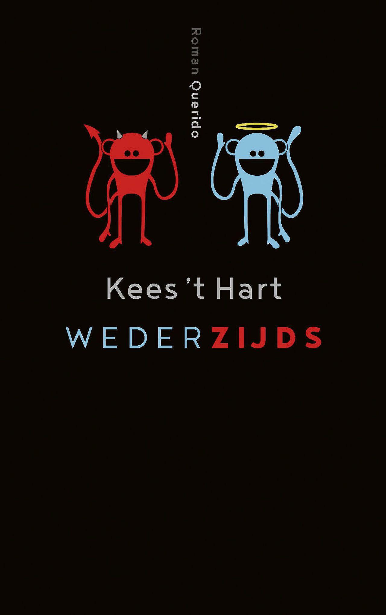 https://pratenoverromanfragmenten.nl/wp-content/uploads/2017/06/cover-1-Kees-t-Hart-Wederzijds.jpg
