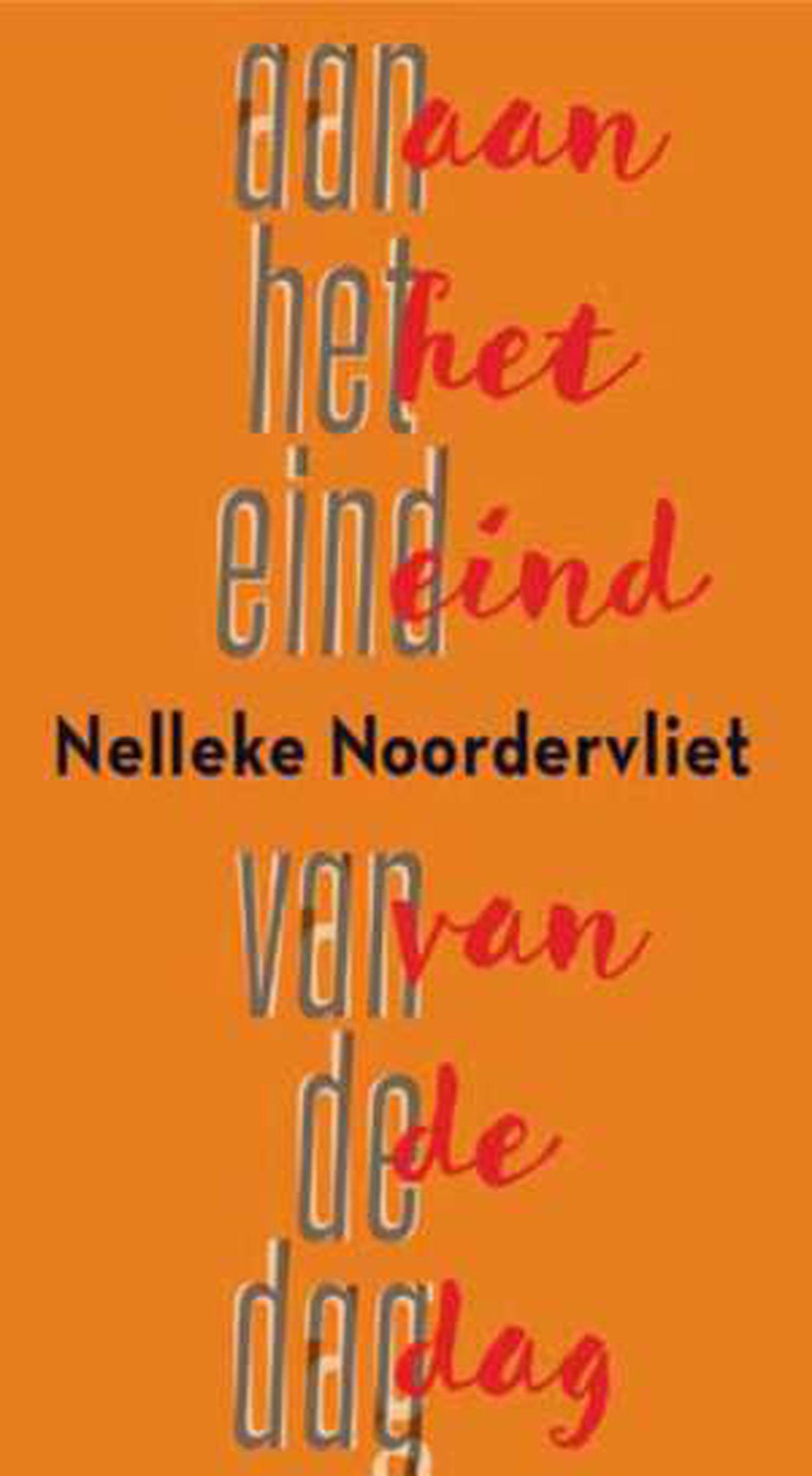 https://pratenoverromanfragmenten.nl/wp-content/uploads/2017/06/cover-4-Nelleke-Noordervliet-Aan-het-eind-van-de-dag.jpg