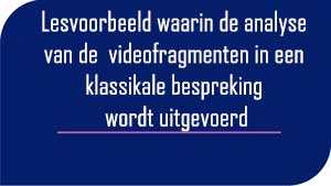 https://pratenoverromanfragmenten.nl/wp-content/uploads/2018/05/Button-les-1.jpg