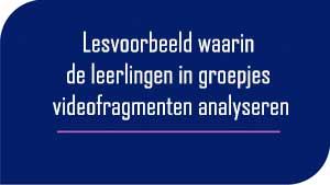 https://pratenoverromanfragmenten.nl/wp-content/uploads/2018/05/Button-les-2.jpg
