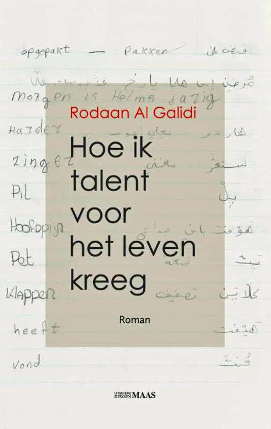 https://pratenoverromanfragmenten.nl/wp-content/uploads/2018/08/cover-Rodaan-Al-Galidi.jpg