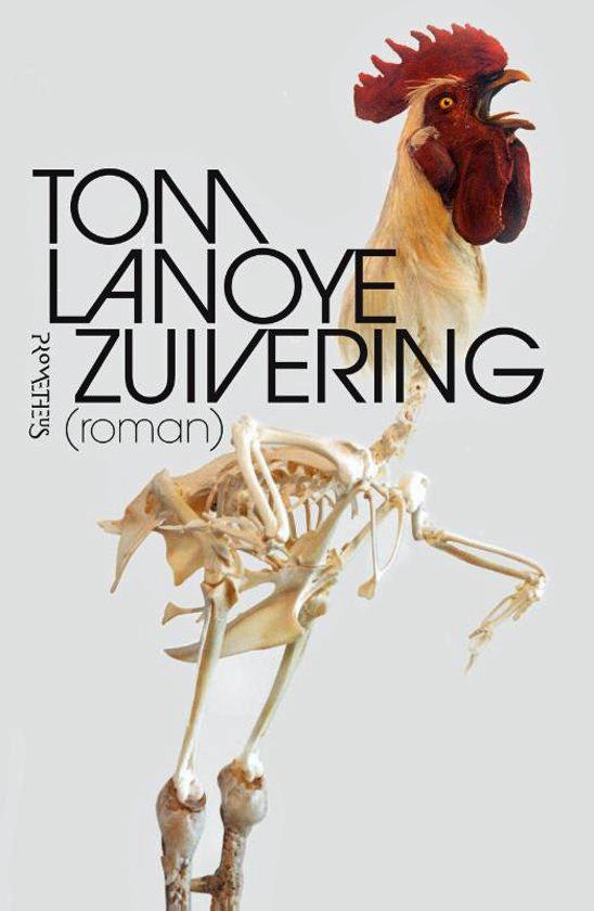 https://pratenoverromanfragmenten.nl/wp-content/uploads/2018/08/cover-Tom-Lanoye-Zuivering.jpg