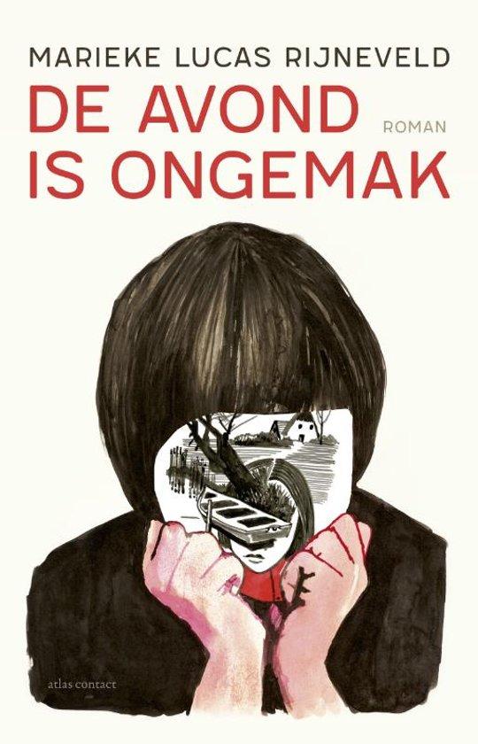 https://pratenoverromanfragmenten.nl/wp-content/uploads/2019/06/Marieke-Lucas-Rijneveld-cover.jpg