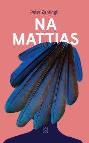 https://pratenoverromanfragmenten.nl/wp-content/uploads/2019/06/cover-Na-Mattias.png