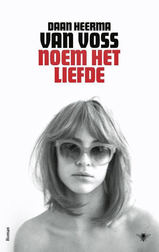 https://pratenoverromanfragmenten.nl/wp-content/uploads/2019/06/cover-Noem-het-liefde.jpg