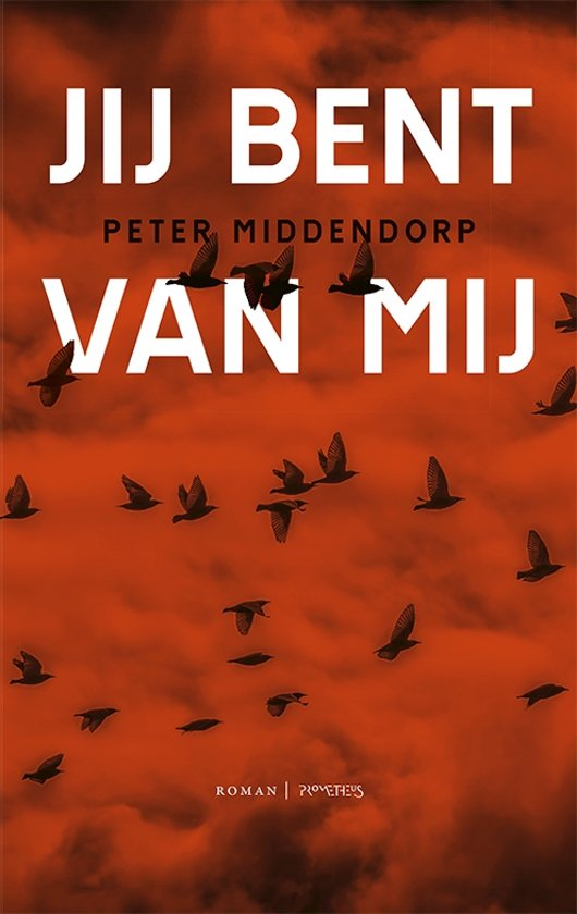 https://pratenoverromanfragmenten.nl/wp-content/uploads/2019/06/cover.jpg