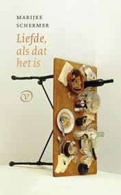 https://pratenoverromanfragmenten.nl/wp-content/uploads/2020/10/cover-Marijke-Schermer-Liefde-als-dat-het-is-1.jpg