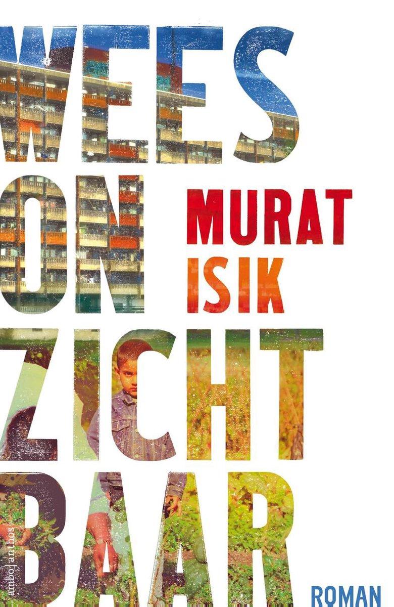 https://pratenoverromanfragmenten.nl/wp-content/uploads/2020/10/cover-Murat-Isik-Wees-onzichtbaar-1.jpg